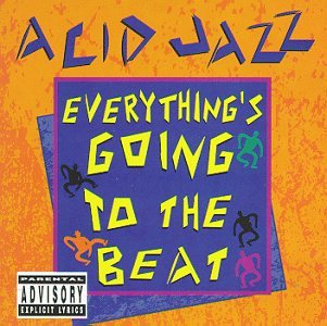 acid-jazz-acid-jazz-everythings-going-t