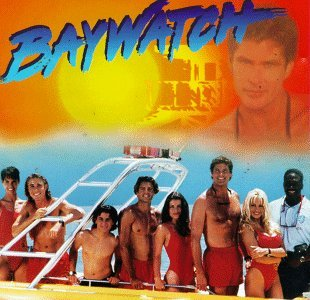 baywatch-soundtrack
