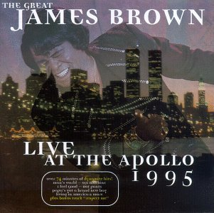 james-brown-live-at-the-apollo-1995