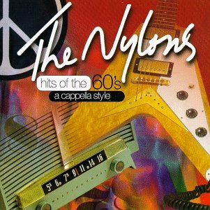 nylons-hits-of-the-60s-acappella-sty