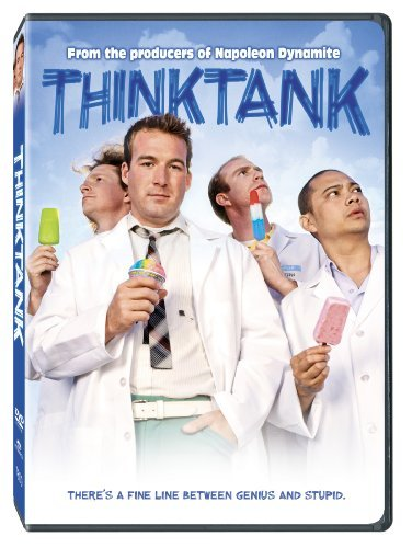 think-tank-think-tank-dvd-mod-this-item-is-made-on-demand-could-take-2-3-weeks-for-delivery