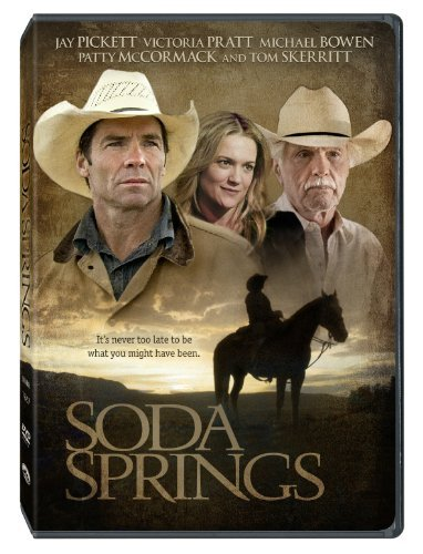 soda-springs-pickett-pratt-skerritt-nr