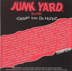 junkyard-band-creepin-thru-da-hoodz