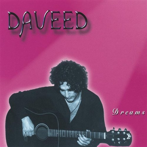Daveed Dreams