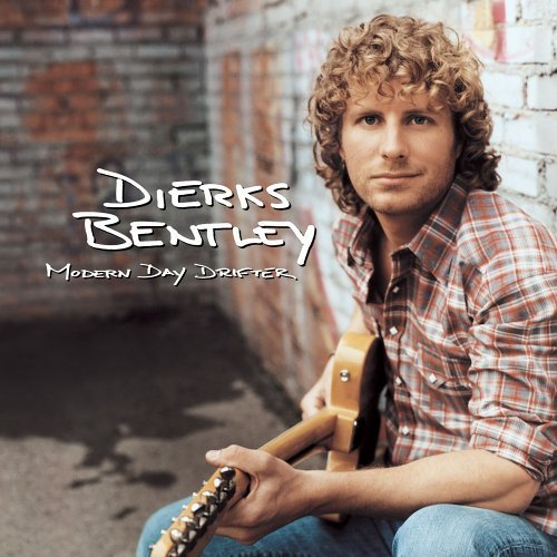dierks-bentley-modern-day-drifter-enhanced-cd-lmtd-ed-incl-dvd