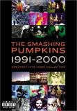 Smashing Pumpkins Greatest Hits Explicit Version Greatest Hits