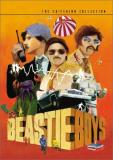 Beastie Boys DVD Video Anthology Incl. CD