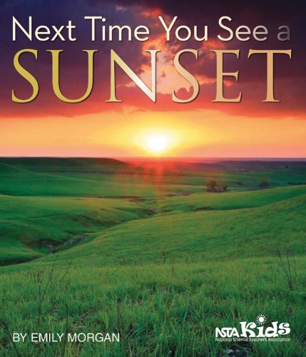 emily-morgan-next-time-you-see-a-sunset