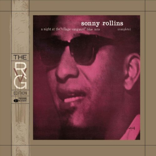 sonny-rollins-night-at-the-village-vanguard-remastered-2-cd-rudy-van-gelder-editions