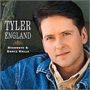 England Tyler Highways & Dance Halls Feat. Steve Wariner Incl. Bonus Track