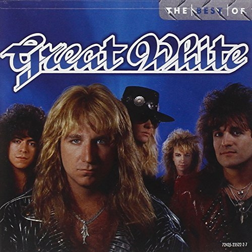 great-white-best-of-great-white-10-best