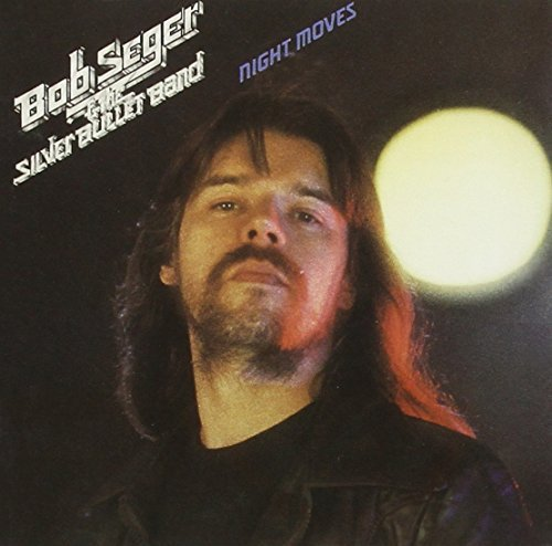 bob-seger-night-moves-remastered