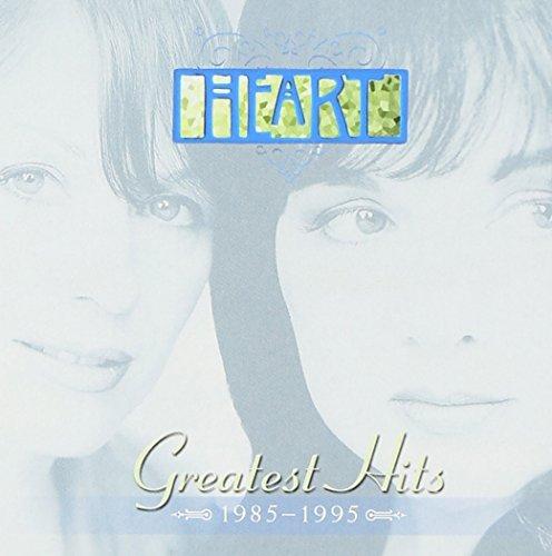 Heart/1985-95-Greatest Hits
