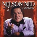 nelson-ned-vol-2-antologia