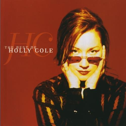 Holly Cole Best Of Holly Cole