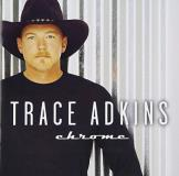 Trace Adkins Chrome