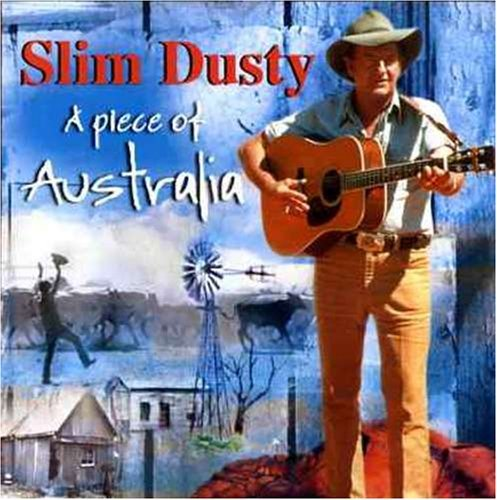 slim-dusty-piece-of-australia-import-aus