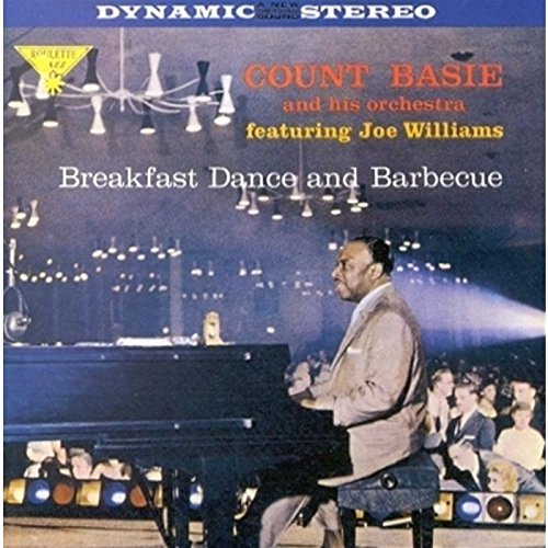 count-basie-breakfast-dance-barbeque-remastered-incl-bonus-tracks
