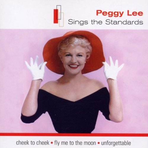 peggy-lee-sings-the-standards-import-eu