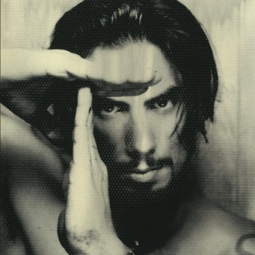 Dave Navarro Trust No One