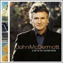 John Mcdermott Time To Remember A