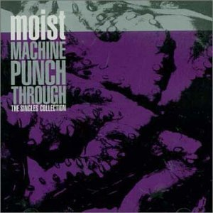 moist-machine-punch-through