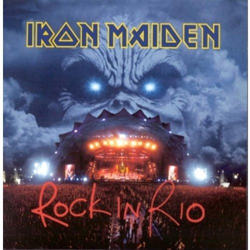 iron-maiden-rock-in-rio-live-import-eu-lmtd-ed