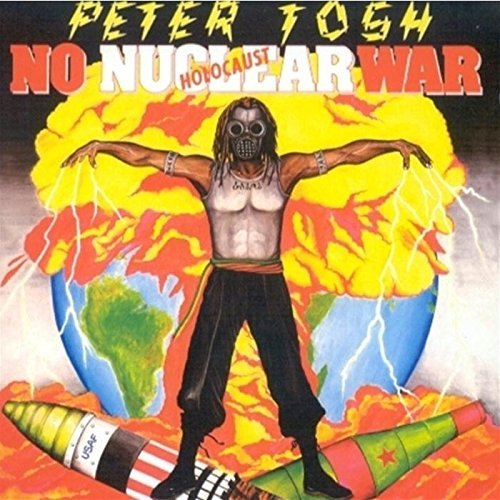 peter-tosh-no-nuclear-war-remastered-incl-bonus-track