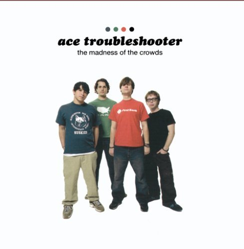 ace-troubleshooter-madness-of-the-crowds