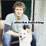 Dierks Bentley Dierks Bentley Enhanced CD