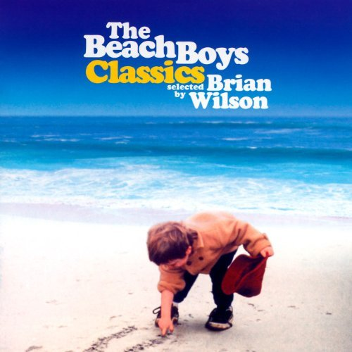 beach-boys-classics-selected-by-brian-wil-hdcd
