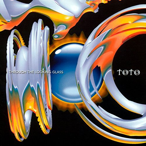 toto-through-the-looking-glass