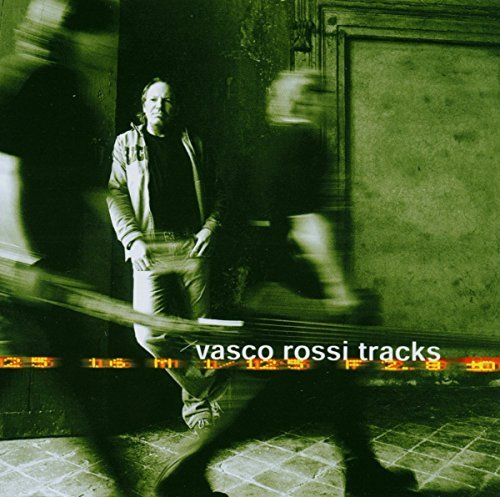 vasco-rossi-vasco-rossi-tracks-import-ita-2-cd
