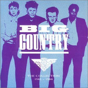 big-country-collection-1982-1988