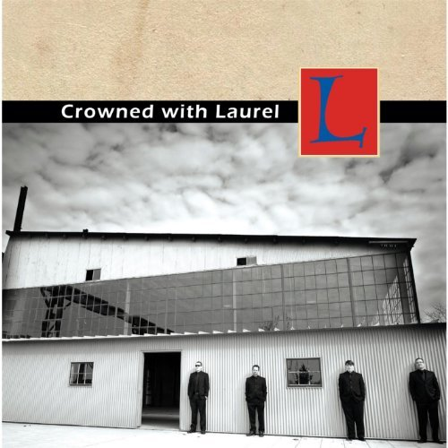 Liber: Ensemble For Early Musi/Crowned With Laurel