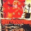 Jon Anderson/Change We Must@Anderson/Piau/Mok@Warren-Green/London Chbr Orch