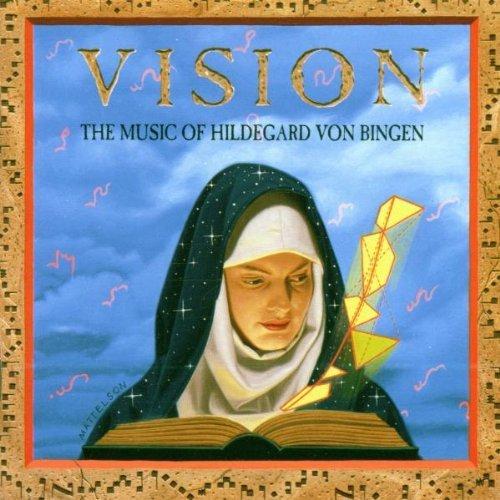 hildegard-vision-hildegard