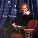 Bayless John Movie Album Classical Pictures Bayless (pno)