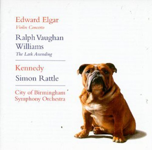 elgar-vaughan-williams-con-vn-bm-lark-ascending-kennedynigel-vn-rattle-city-of-birmingham-so