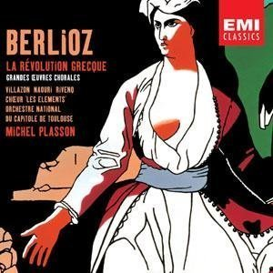 h-berlioz-choral-works-villazon-tezier-naouri-plasson-2-cd-set