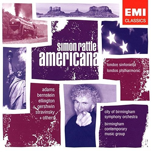 simon-rattle-americana-adams-bernstein-gershwin-rattle-city-of-birmingham-so