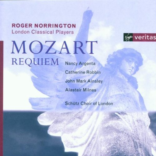 wa-mozart-requiem-norrington