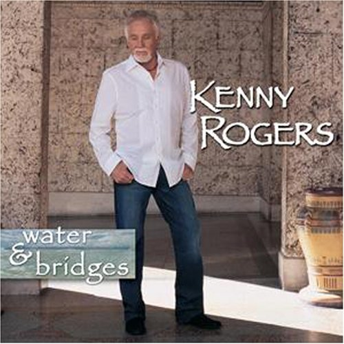 Rogers Kenny Water & Bridges