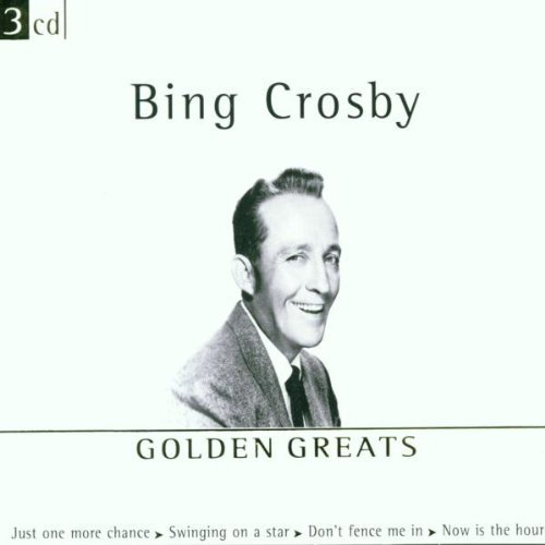 bing-crosby-golden-greats-3-cd-set