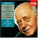 ormandy-berglund-sibelius-legends