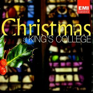 kings-college-choir-cambridge-christmas-at-kings-college-4-cd-set