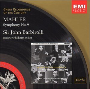 sir-john-barbirolli-mahler-symphony-no-9-barbirolli-berliner-phil