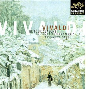 riccardo-muti-vivaldi-the-four-seasons-muti-la-scala-po