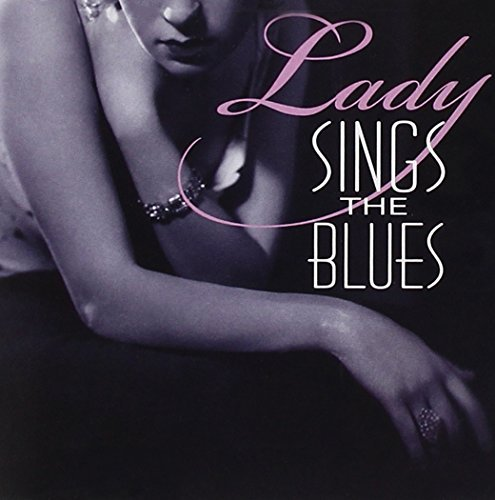 Lady Sings The Blues Lady Sings The Blues Reeves James Reese Christy 2 CD