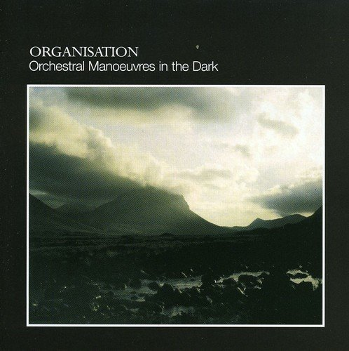 omd-organisation-import-eu